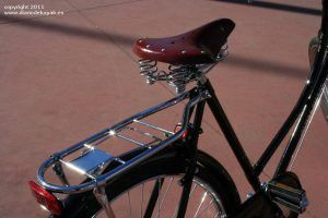 bici-clasica-flying-pigeon