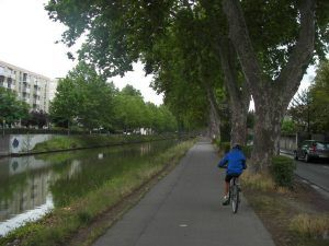 canal-du-midi-afueras-toulouse