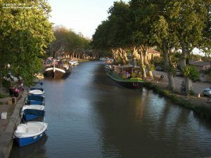 le-somail-canal-midi