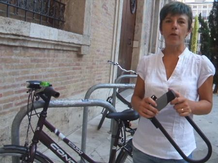 video-que-no-te-roben-la-bicicleta